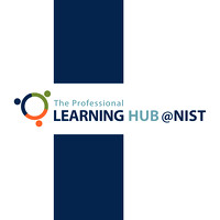 The Professional Learning Hub