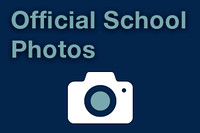 Official School Photo